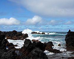 87601Lava_Beach-1.jpg