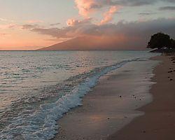 87601Maui_Beach_Sumset-1.jpg