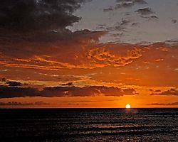 87601Maui_Sunset-1.jpg