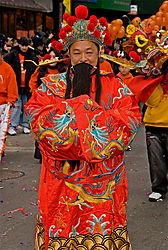 88331070225_TraditionalChinatownMan144_800hi.jpg