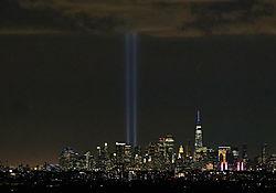 9-11_Memorial_2020.jpg