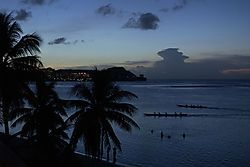 9078Sunset-Guam.jpg