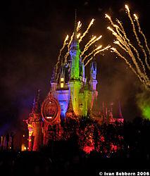 91591Cinderella_Castle_Disney_04.JPG