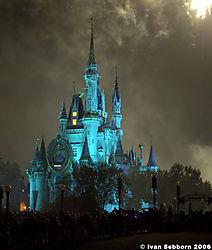 91591Cinderella_Castle_Disney_07.JPG