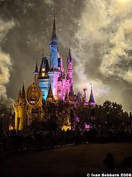 91591Cinderella_Castle_Disney_08.JPG