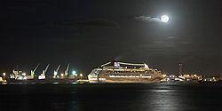 91968cruise-moon-crop.jpg