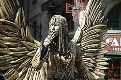 92348Golden_Angel.jpg