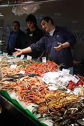 92348La_Boqueria-fishmarket1.jpg