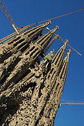 92348La_Sagrada2.jpg