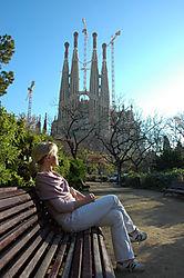 92348La_Sagrada_Familia.jpg