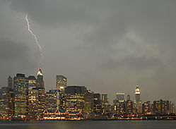 92477Manhattan-Lighting2A.jpg