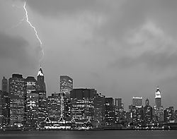 92477Manhattan_Lighting.jpg