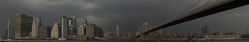 92477NYC_and_BK_Bridge_Storm_Pano.jpg