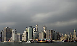 92477Stormy_Manhattan.jpg