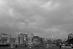 92477Stormy_Manhattan_2_B_W.jpg
