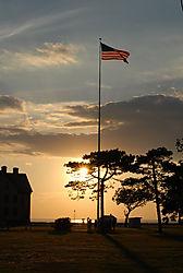 94620Ft_-Hancock-flag.jpg