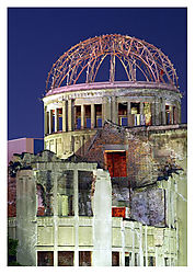 94970Atomic_Bomb_Dome_Hiroshima_wb.jpg