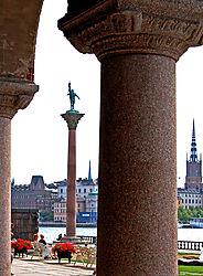 95646Stockholm.jpg