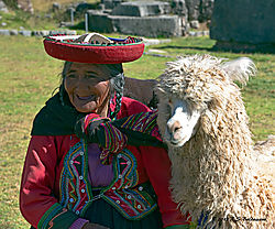 99-Year-Old-Woman-and-Her-LLama-PPW.jpg