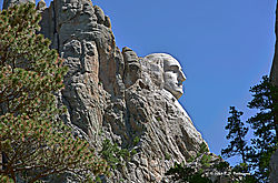 A-Different-View-of-Mount-Rushmore-PPW.jpg