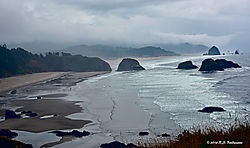 A-Foggy-Day-at-Cannon-Beach_PPW.jpg