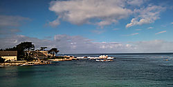 A-Sunny-Day-on-Monterey-Bay-PPW.jpg