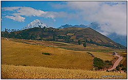 A-View-From-Moray-Peru-PPW.jpg