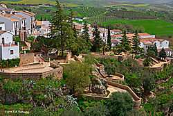 A-View-in-Ronda-Spain_PPW.jpg
