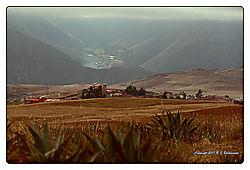 A-View-of-Moray-Peru-PPW.jpg
