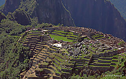 A-closer-look-at-Machu-Picchu-from-above-PPW.jpg