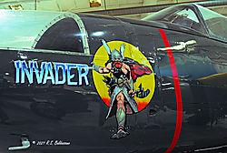 A26-Invader-Atack-Bomber-Nose-Art-PPW.jpg