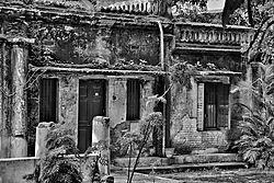 ABANDONED_HOUSE.jpg