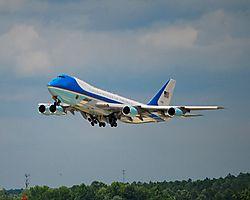 AF1_Takeoff.JPG