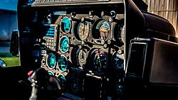 AIRCARE2_BELL407_PANEL-SM-NOWM_20180824-3.jpg