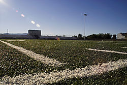 ALA-football-field-1.jpg