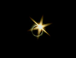 ANILLO_DIAMANTE_ECLIPSE_91_tops.jpg