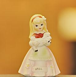 APRIL2.jpg