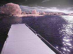 ARIZONA_LAKE.jpg