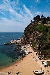 A_Costa_Bravo_Beach_-_Tossa_de_Mar.jpg