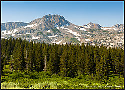 A_PIECE_OF_THE_SIERRAS_PS-F_11-09-18-2.jpg