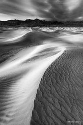 A_Perspective_Death_Valley_copy.jpg
