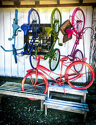 A_Rainbow_of_Bicycles.jpg