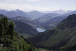 A_Small_Lake.jpg