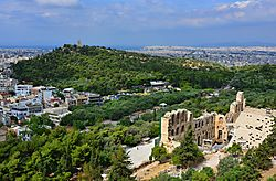 A_VIEW_FROM_THE_ACROPOLIS.jpg