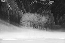 A_Veil_of_Mist_1_Yosemite_Valley.jpg