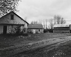 AbandonedFarm.jpg