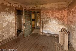 Abandoned_Rooms_1_CC_1800_1200.jpg