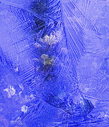 Abstract_in_Blue_1200.jpg