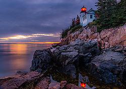 Acadia_National_Park_-_Bass_Harbor_Head_Lighthouse-1.jpg