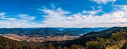 Across_the_valley-.jpg